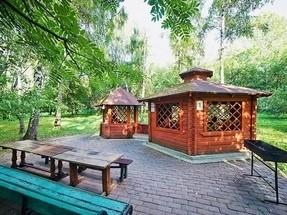 Кафе на 10 персон в СВАО, м. Медведково, м. Бабушкинская