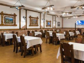 Ресторан на 40 персон в ЮВАО, м. Люблино