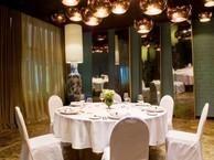 Банкетный зал, При гостинице на 20 персон в ЦАО, м. Красные ворота, м. Курская, м. Чистые пруды от 5500 руб. на человека