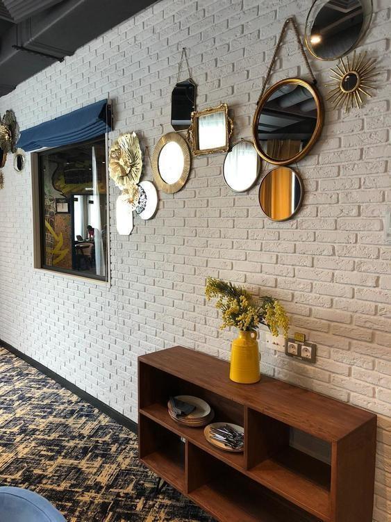 Ресторан, Банкетный зал, Конференц-зал на 25 персон в ЦАО, м. Парк культуры от 2500 руб. на человека