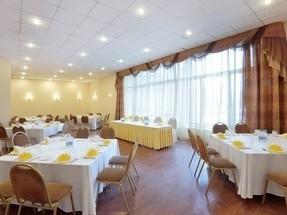 Ресторан на 100 персон в СВАО, САО, м. Тимирязевская, м. Петровско-Разумовская