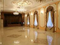 Ресторан, Банкетный зал на 100 персон в ЦАО, м. Достоевская, м. Проспект Мира, м. Марьина роща от 5000 руб. на человека
