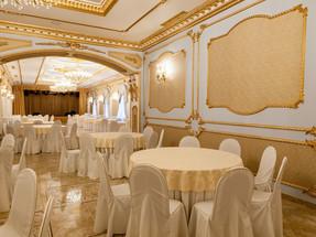 Ресторан на 150 персон в ЦАО, м. Достоевская, м. Проспект Мира, м. Марьина роща
