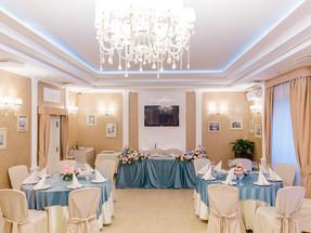 Ресторан на 45 персон в САО, м. Дмитровская, м. Динамо, м. Аэропорт