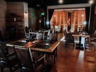 Ресторан, Банкетный зал на 100 персон в ЮВАО, м. Автозаводская от 3500 руб. на человека