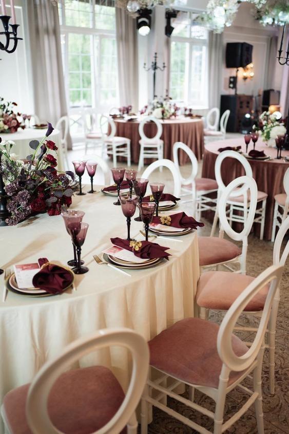 Ресторан, Банкетный зал на 160 персон в САО, СЗАО,  от 3000 руб. на человека