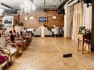 Ресторан на 70 персон в ЮЗАО, м. Калужская, м. Проспект Вернадского, м. Юго-Западная от 2500 руб. на человека