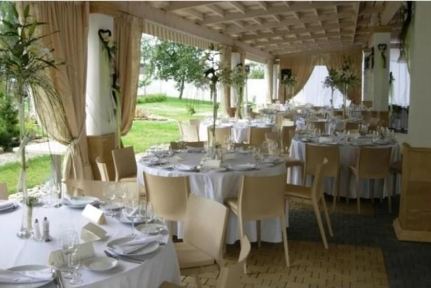 Ресторан, За городом, Ночной клуб на 200 персон в СВАО,  от 3000 руб. на человека