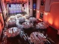 Ресторан, Банкетный зал на 220 персон в ЮВАО, м. Люблино, м. Текстильщики от 3500 руб. на человека