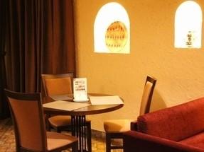 Ресторан на 65 персон в ЦАО, ЮВАО, ВАО, м. Авиамоторная, м. Площадь Ильича, м. Шоссе Энтузиастов