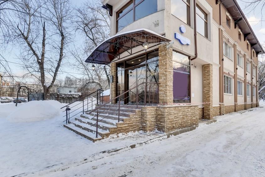Ресторан, Банкетный зал на 120 персон в ЮАО, м. Варшавская, м. Нахимовский проспект от 1500 руб. на человека