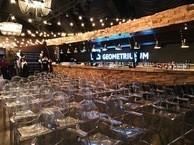 Ресторан, Банкетный зал на 100 персон в ЦАО, м. Пушкинская, м. Тверская от 2500 руб. на человека