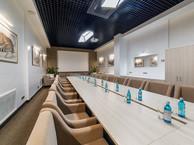 Банкетный зал, При гостинице на 30 персон в САО, м. Войковская от 2800 руб. на человека