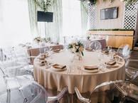 Ресторан, Банкетный зал на 130 персон в ЦАО, м. Пушкинская, м. Тверская от 2500 руб. на человека
