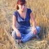 Катя Есенина