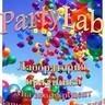 PartyLab