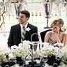 WeddingDaily