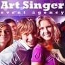 Art Singer