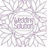 Wedding Solution