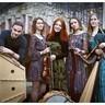 Folk LARK band