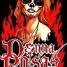 Кавер рок группа Донна Роза