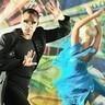 Иллюзионное Шоу Екатерина и Дмитрий