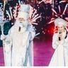 Московский детский театр Бемби
