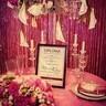 Международная школа свадебного дизайна «Престиж декор»