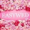 EasyWed