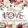 Love_wedding