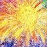 Творческая мастерская «Солнечное настроение»
