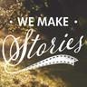 WeMakeStories