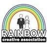 Rainbow Creative Association