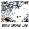 Studio Vittorio Luce