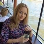 Ирина Исаченкова
