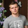 Андрей Сапрыкин