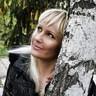 Елена Авдевнина