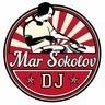 Mar Sokolov