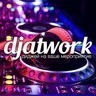 At work (Djatwork)