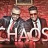 Chaos Band