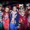 Группа Hippy chic orchestra