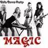 Magic — женская кавер-группа