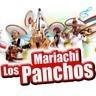 Mariachi Los Panchos