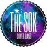 Кавер группа The SOK