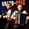 Дуэт баянистов Grand-Prix
