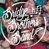 Bridge Brothers Band