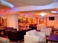 Банкетные залы 2500 рублей с человека