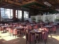 Банкетные залы в зеленоградском