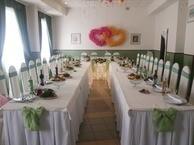 Бары для свадебного мероприятия