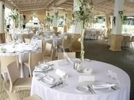 Развлекательные комплексы для свадебного банкета